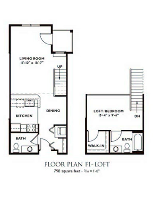 Best Madison Apartment Floor Plans Nantucket Apartments Madison With Pictures