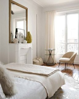 Best White Rooms On Pinterest — One Kings Lane With Pictures