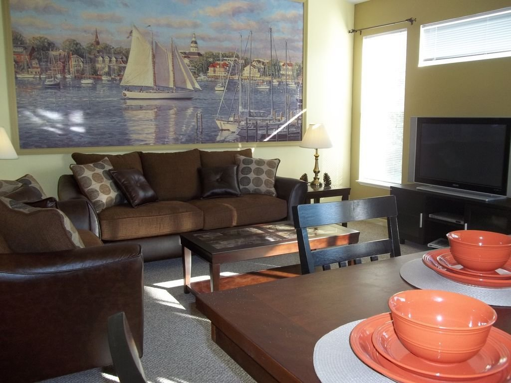 Best 2 Bedroom Condo Near Disney World Kissimmee With Pictures