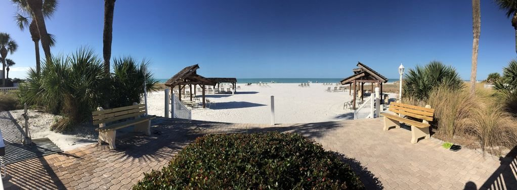 """Best """"Nicest One Bedroom Condo On Siesta Key"""" Zillow Quote Vrbo With Pictures"""