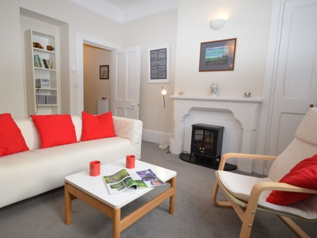 Best 2 Bedroom Wing In Wells Thvic Homeaway With Pictures