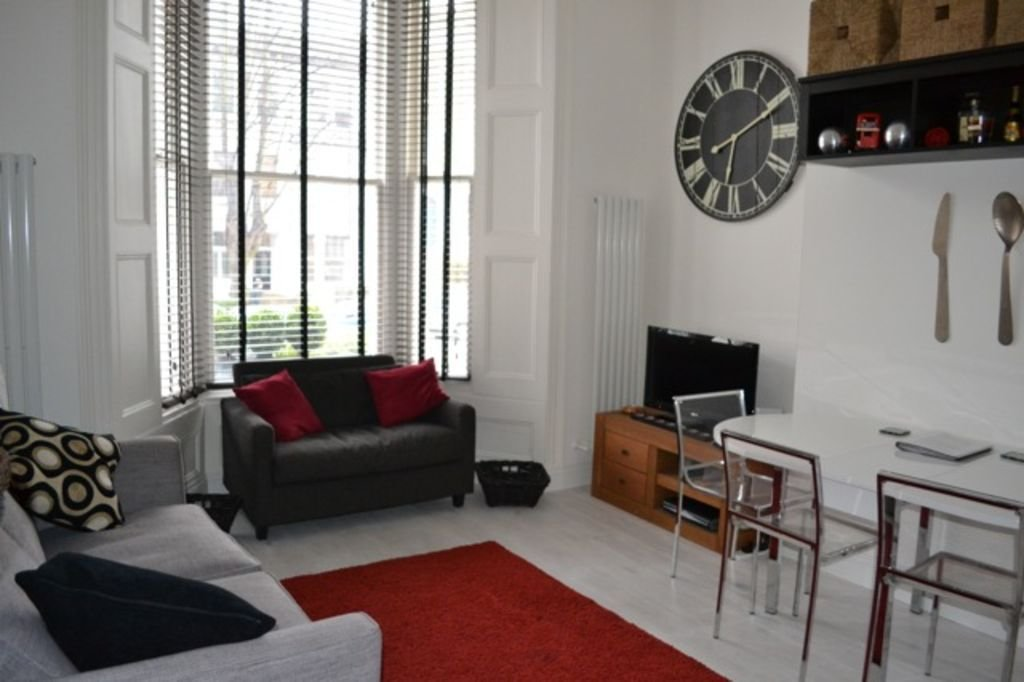 Best Fabulous 2 Bedroom Flat In Central London Close To Major With Pictures