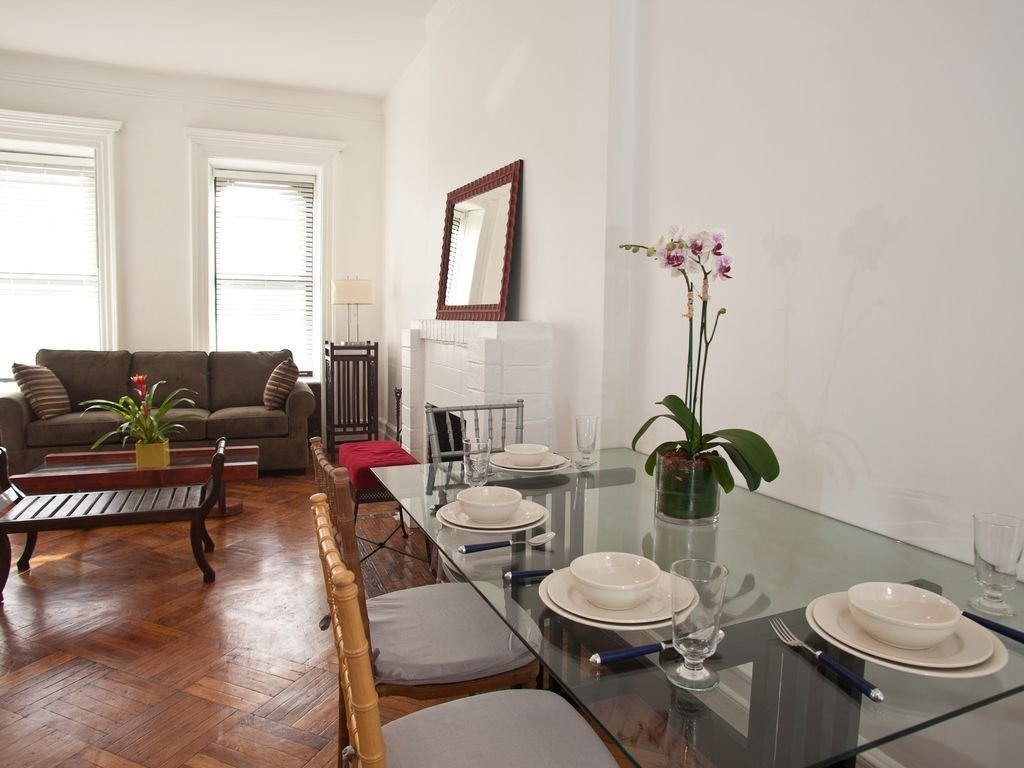 Best Beautiful One Bedroom Apartment By Central Park Upper With Pictures