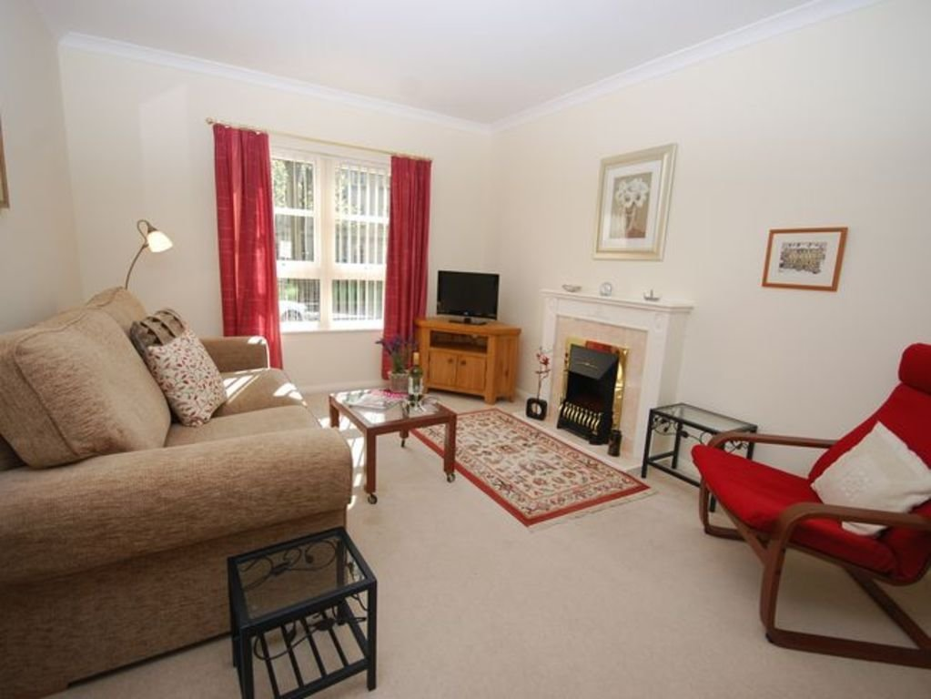 Best 1 Bedroom Apartment In City Centre E1769 Edinburgh With Pictures