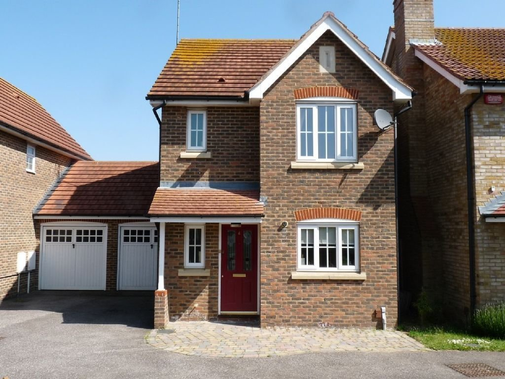 Best Modern 3 Bed Detached House With Wi Fi In A Quiet With Pictures