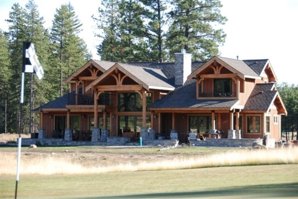 Best Suncadia S Seven Bedroom Home 6 300Sf 7 Br Priv With Pictures