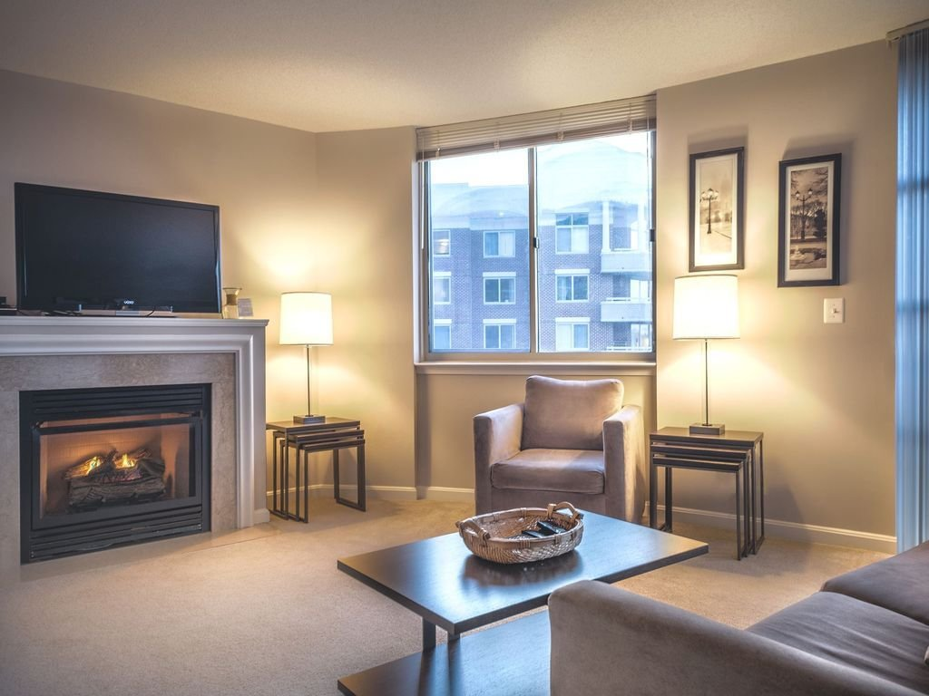 Best Hotels Vacation Rentals Near Virginia Square Gmu Metro With Pictures