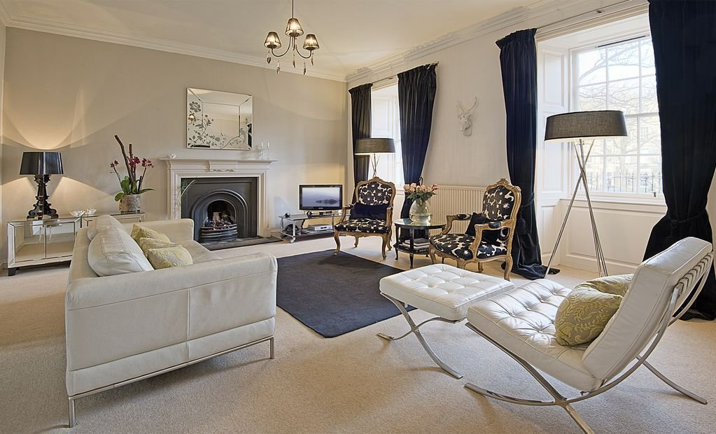 Best Beautiful Old Merchant S House In Historic Central Edinburgh New Town With Pictures