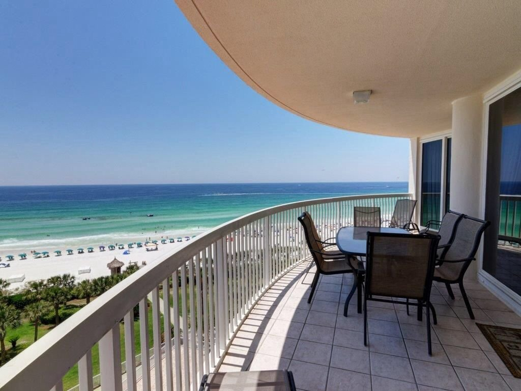 Best Beautiful Condo On The Beach With Breathtaking View With Pictures