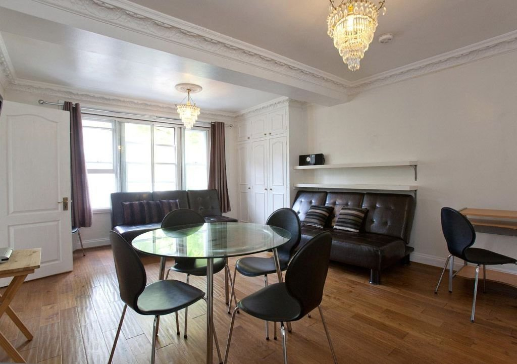 Best Kensington New 1 Bedroom Apartment Close Vrbo With Pictures
