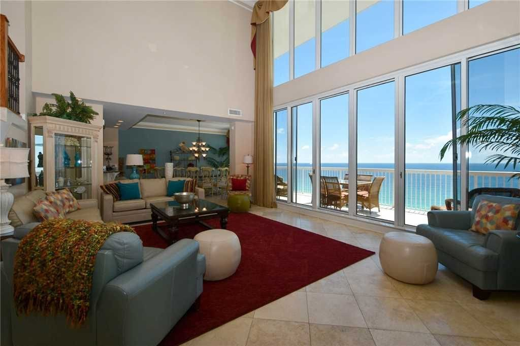 Best P*Nth**S* Condo On The Beach 2 Stories Private Garage With Pictures