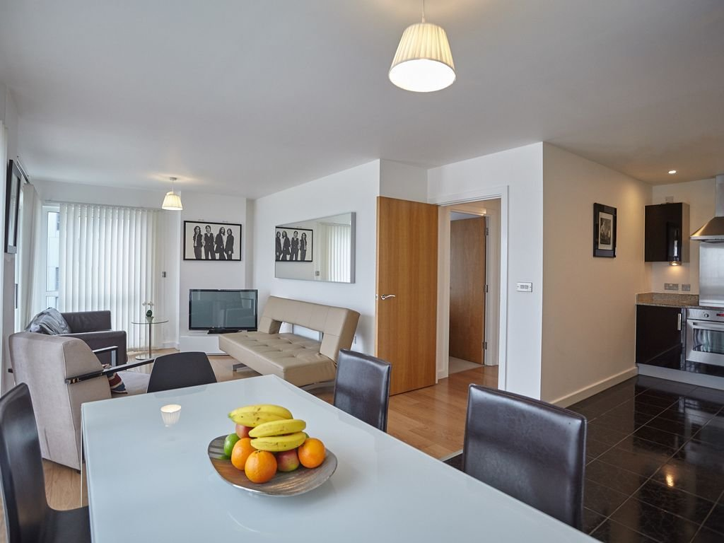 Best Luxury Two And Three Bedroom Apartments On Homeaway With Pictures