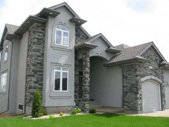 Best New Vacation Rental In Saskatoon Sk At The Willows Golf Course Saskatoon With Pictures