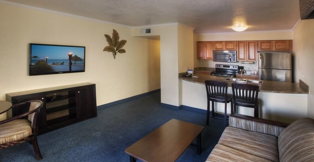Best Sailport Waterfront Suites Northwest Tampa With Pictures
