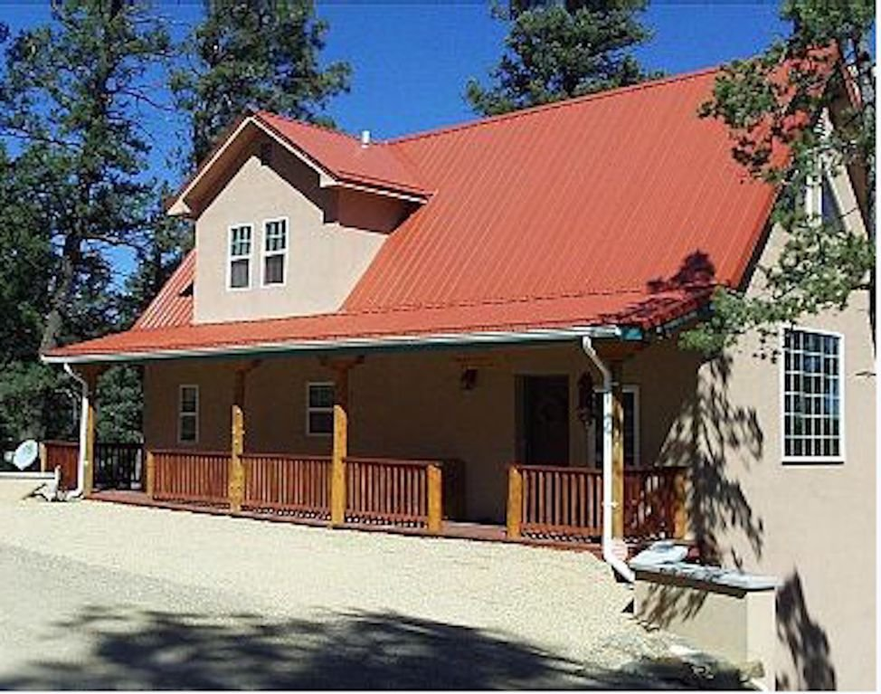 Best Upper Canyon With Secluded Views Yet Close To Town In With Pictures