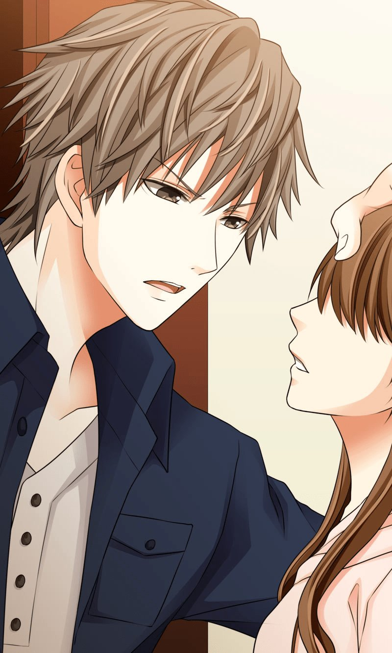 Best Our Two Bedroom Story – Minato – S2 – Propsal Otome Oh My With Pictures