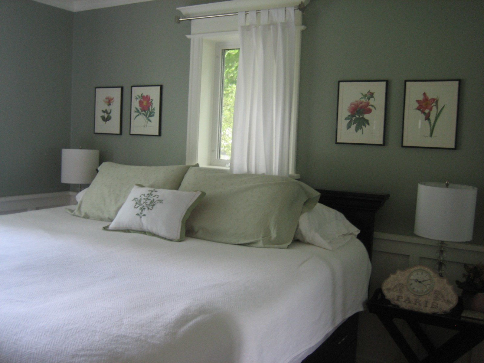 Best Choosing Paint Colors With Pictures