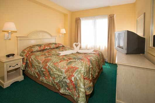 Best 2 Bedroom Apartment Near Universal Studios With Free With Pictures