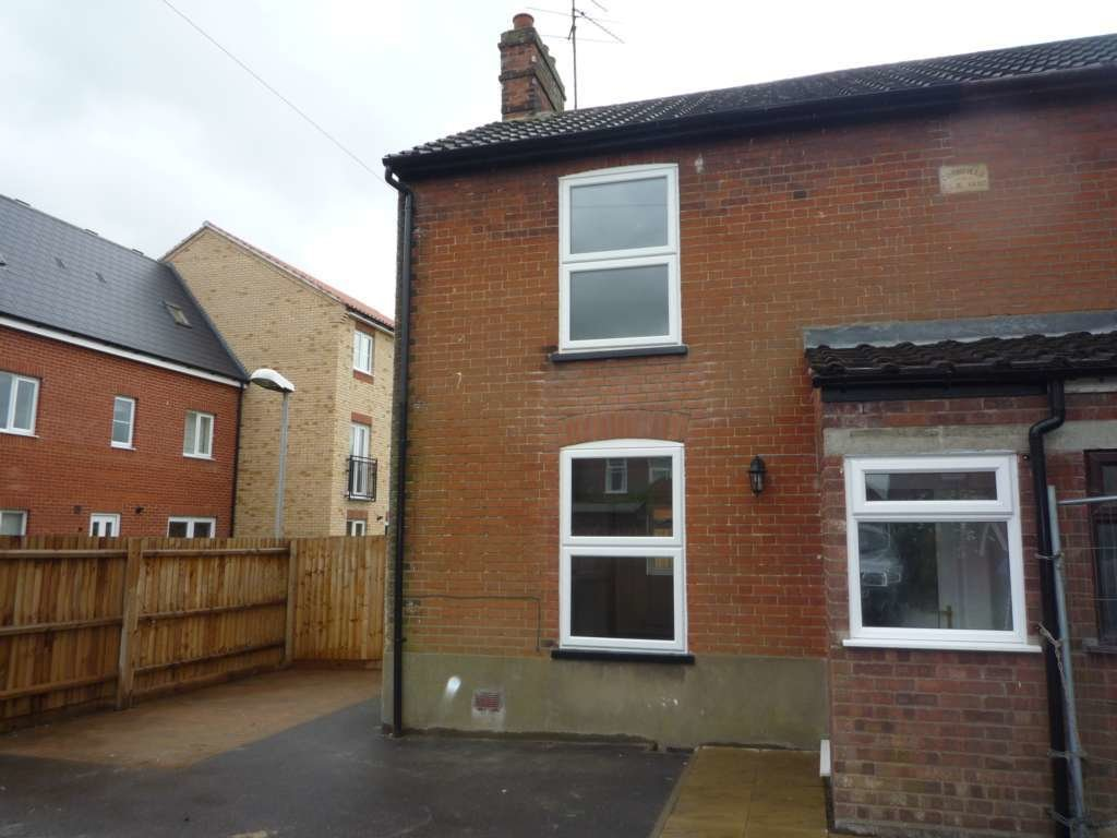 Best 3 Bedroom Semi Detached House To Rent Bramford Road With Pictures