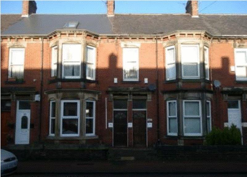 Best 3 Bedroom House To Rent Simonside Terrace Heaton With Pictures
