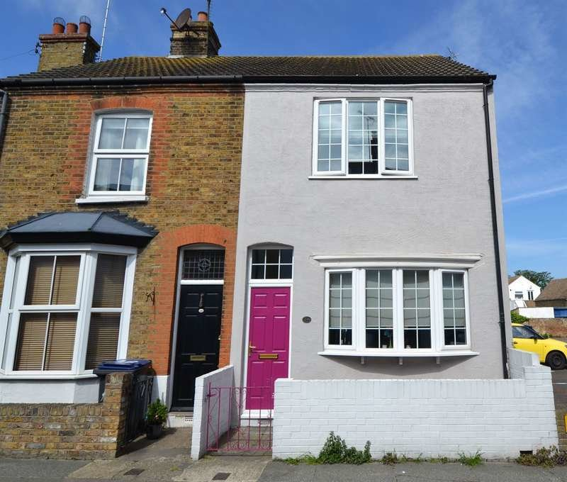 Best 3 Bedroom Terraced House For Sale Essex Street With Pictures