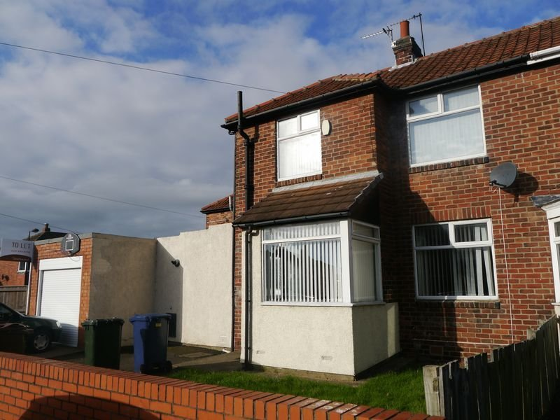 Best 3 Bedroom Semi Detached House To Rent Heathwell Road With Pictures