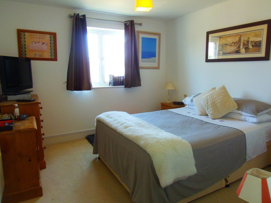 Best 2 Bedroom Flat To Rent Aerofoil Grove Colchester Co Co4 5Yl With Pictures
