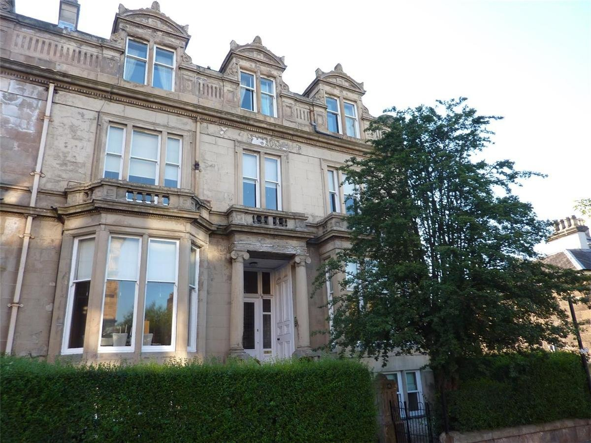 Best 2 Bedroom Flat To Rent Hyndland Road West End Glasgow With Pictures