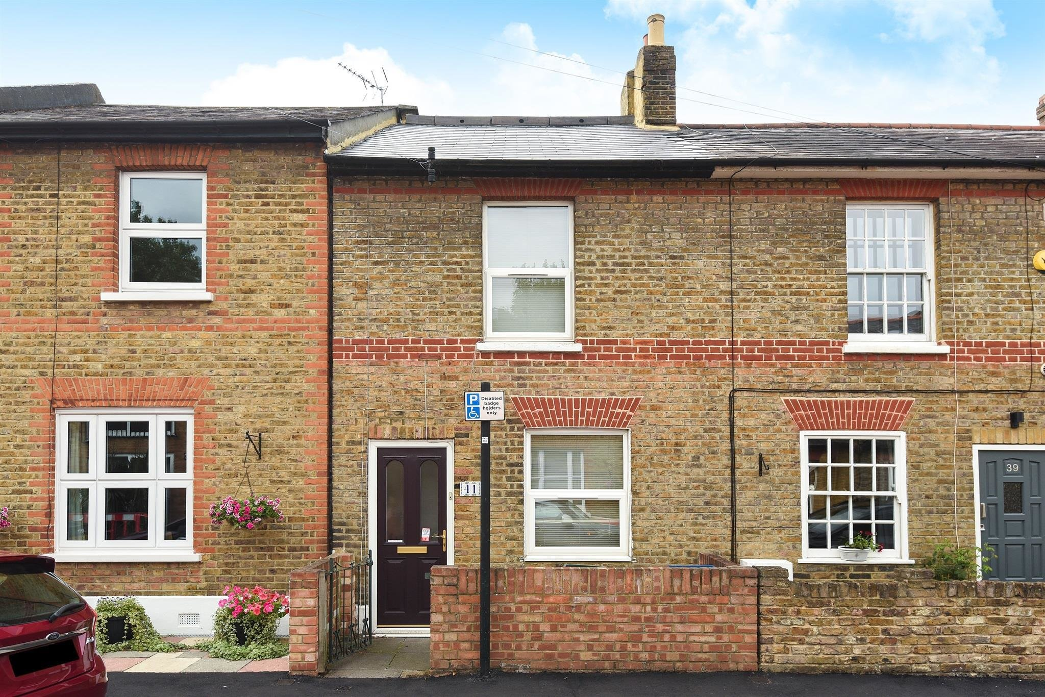 Best 3 Bedroom Semi Detached House For Sale Algar Road With Pictures