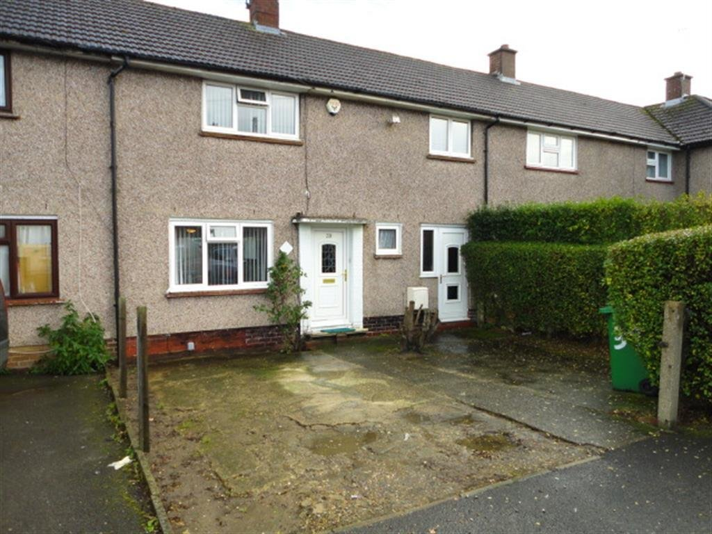 Best 3 Bedroom Terraced House For Sale Chatfield Slough Sl2 With Pictures