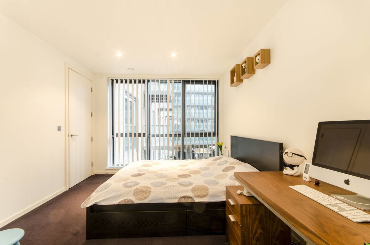 Best 1 Bedroom Flat To Rent Baltimore Wharf Canary Wharf E With Pictures Original 1024 x 768