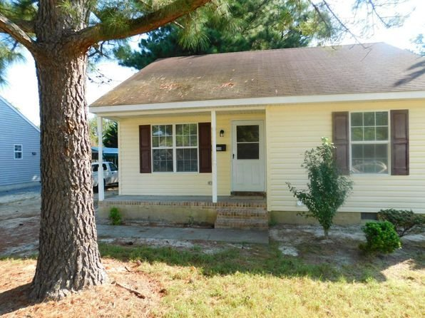 Best Houses For Rent In Salisbury Md 56 Homes Zillow With Pictures
