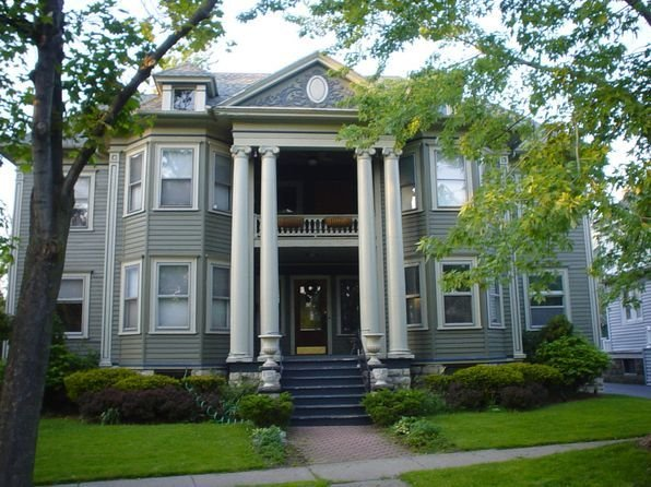 Best Apartments For Rent In Buffalo Ny Zillow With Pictures