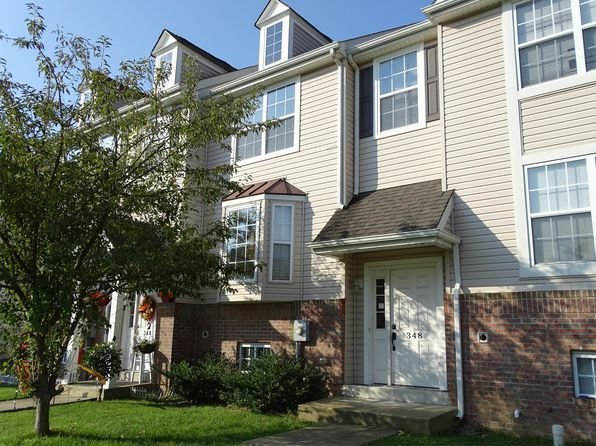 Best Houses For Rent In Dover De 32 Homes Zillow With Pictures