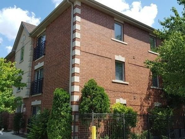 Best Apartments For Rent In Berwyn Il Zillow With Pictures