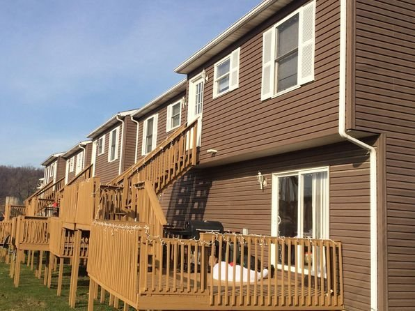 Best Townhomes For Rent In Morgantown Wv 58 Rentals Zillow With Pictures