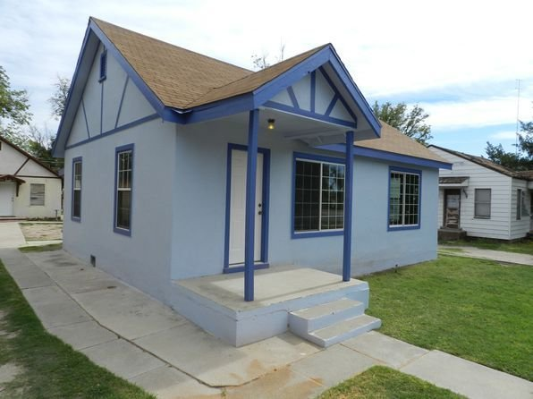 Best Rental Listings In Carlsbad Nm 6 Rentals Zillow With Pictures