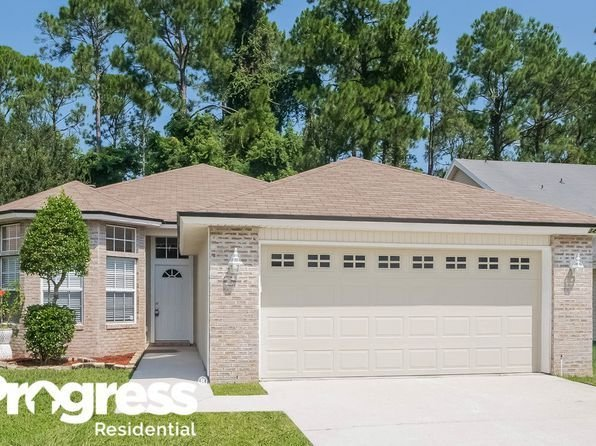 Best Houses For Rent In Jacksonville Fl 902 Homes Zillow With Pictures