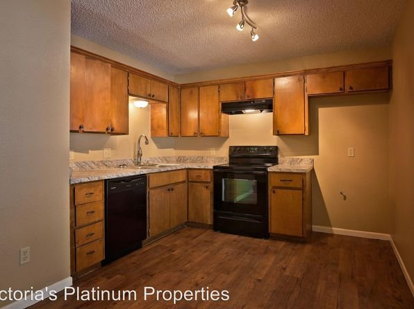 Best Houses For Rent In Victoria Tx 13 Homes Zillow With Pictures