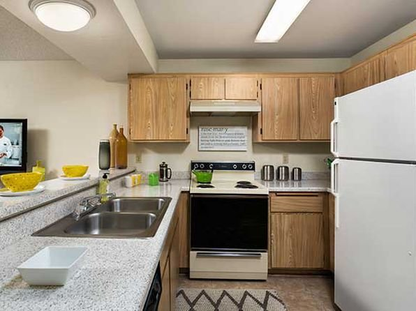 Best Apartments For Rent In Pomona Ca Zillow With Pictures