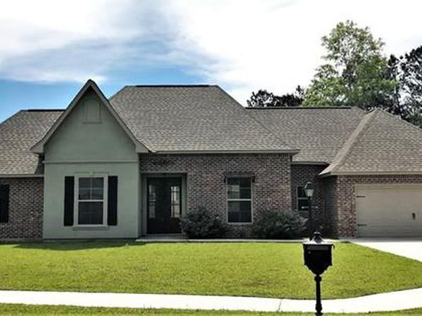 Best Houses For Rent In Ponchatoula La 22 Homes Zillow With Pictures