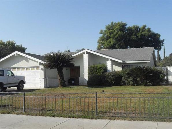 Best Houses For Rent In Bakersfield Ca 231 Homes Zillow With Pictures