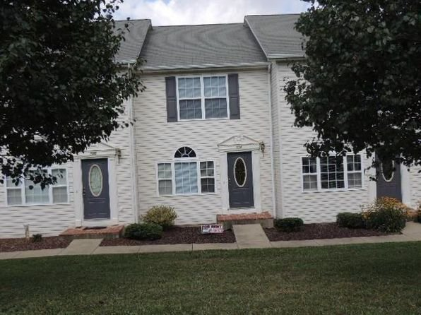 Best Houses For Rent In Bristol Tn 6 Homes Zillow With Pictures