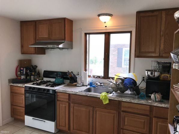 Best Apartments For Rent In Lowell Ma Zillow With Pictures