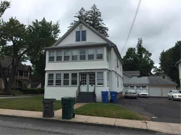 Best Apartments For Rent In Manchester Ct Zillow With Pictures