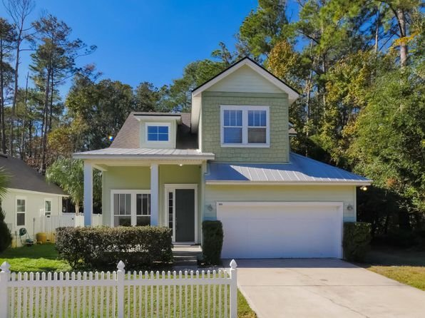Best Houses For Rent In 32233 25 Homes Zillow With Pictures