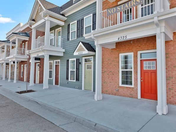 Best Apartments For Rent In Chester Va Zillow With Pictures