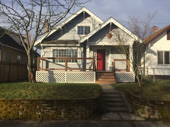 Best Houses For Rent In Tacoma Wa 94 Homes Zillow With Pictures