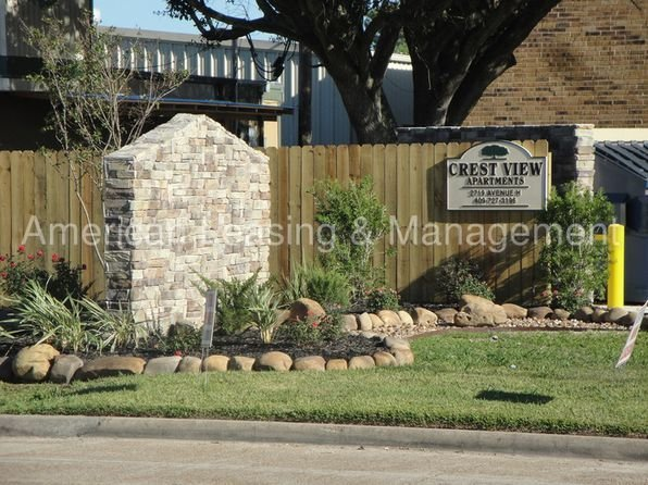 Best Houses For Rent In Beaumont Tx 51 Homes Zillow With Pictures