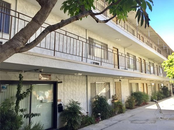 Best Apartments For Rent In Downey Ca Zillow With Pictures